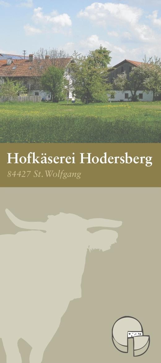 Hofflyer_hartinger_1
