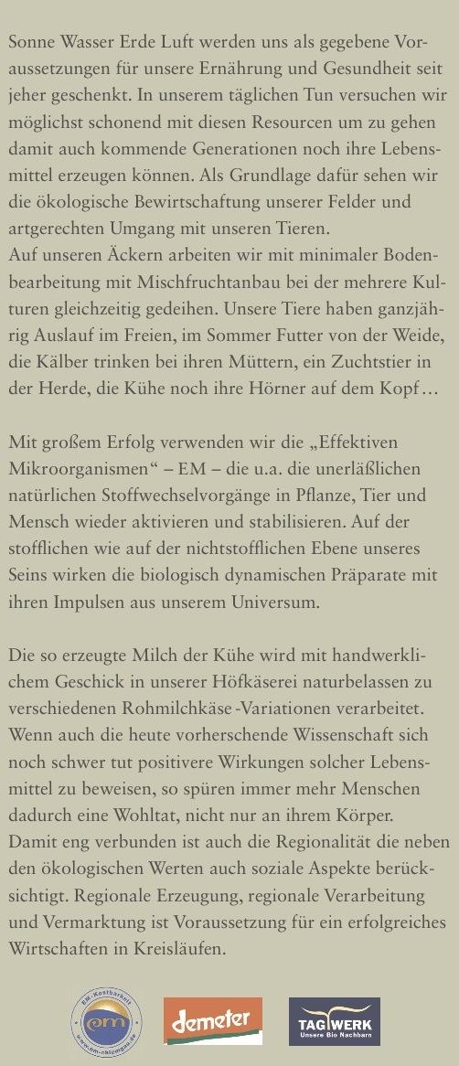 Hofflyer_hartinger_2