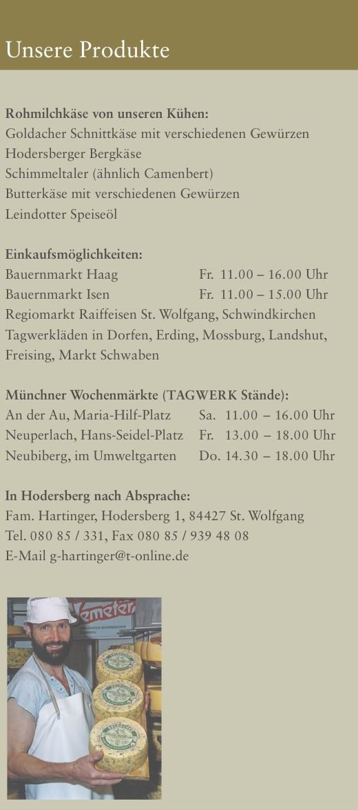 Hofflyer_hartinger_3