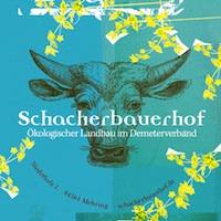 Schacherbauerhof_Profil_200_200