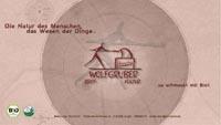 wolfgruber_bild2
